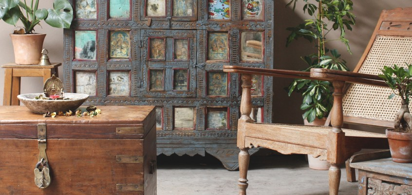 Buying Vintage And Antique Gifts: Carl's Top Tips and Recommendations