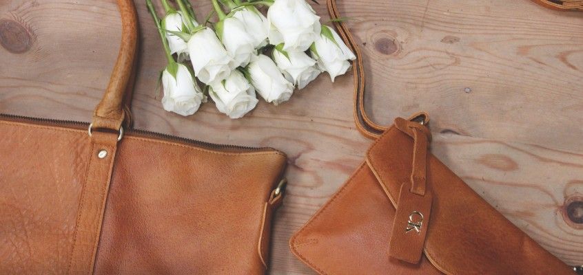 Mother's Day Gift Ideas | by Scaramanga