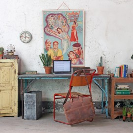 Stylish Home Office Furniture