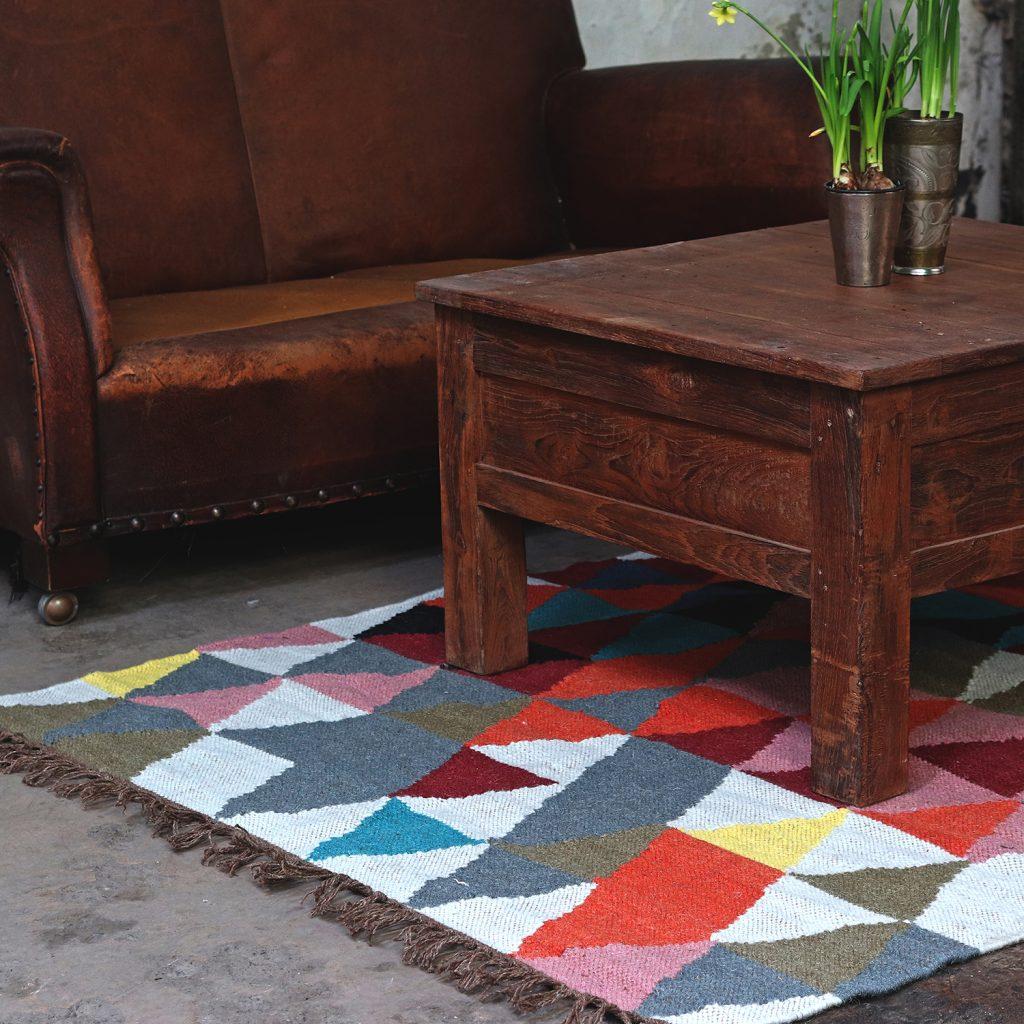 Large rug, living room rug, affordable rugs uk