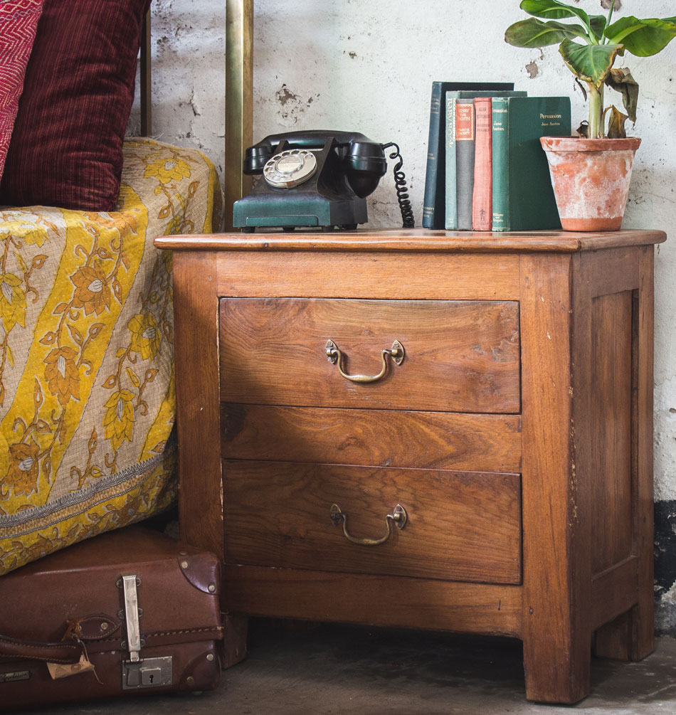 British Colonial Furniture And Interiors Scaramanga S Style Guide