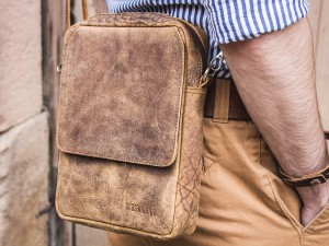 flbg14007-leather-avenue-bag1