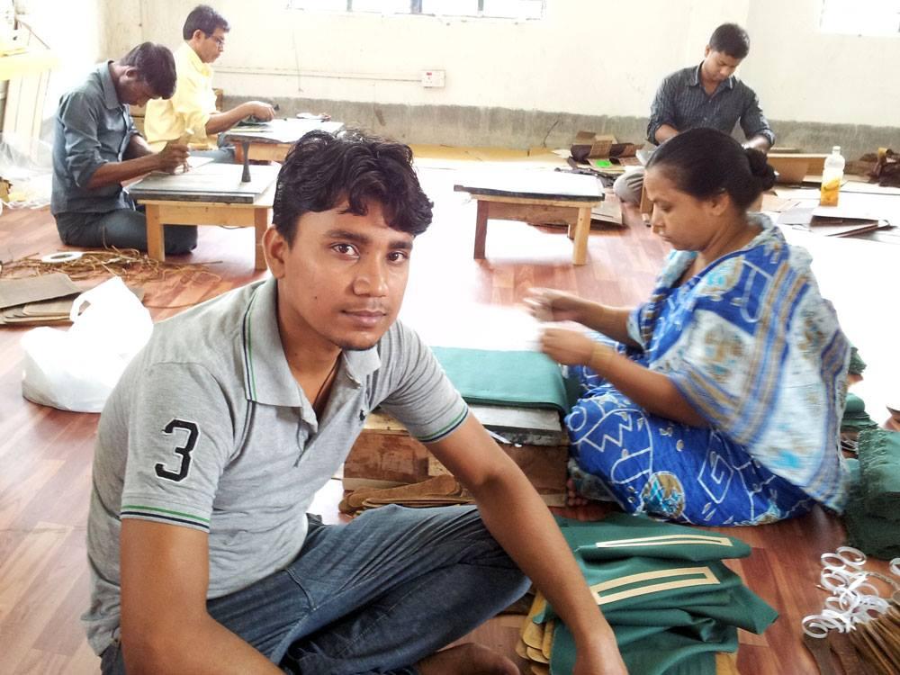 india blog 4