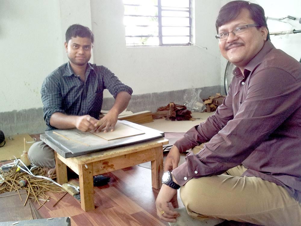 india blog 7