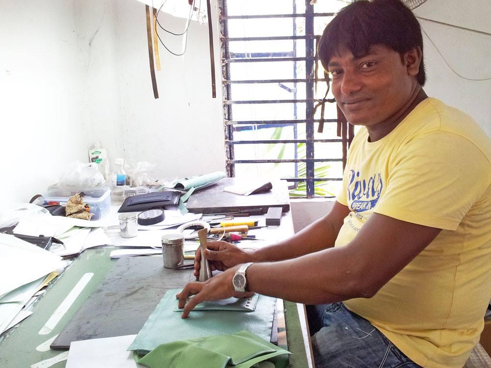 india blog 8
