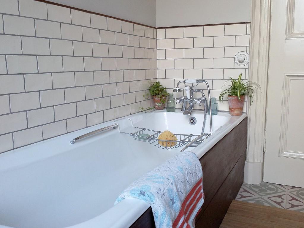scaramanga-bathroom-05