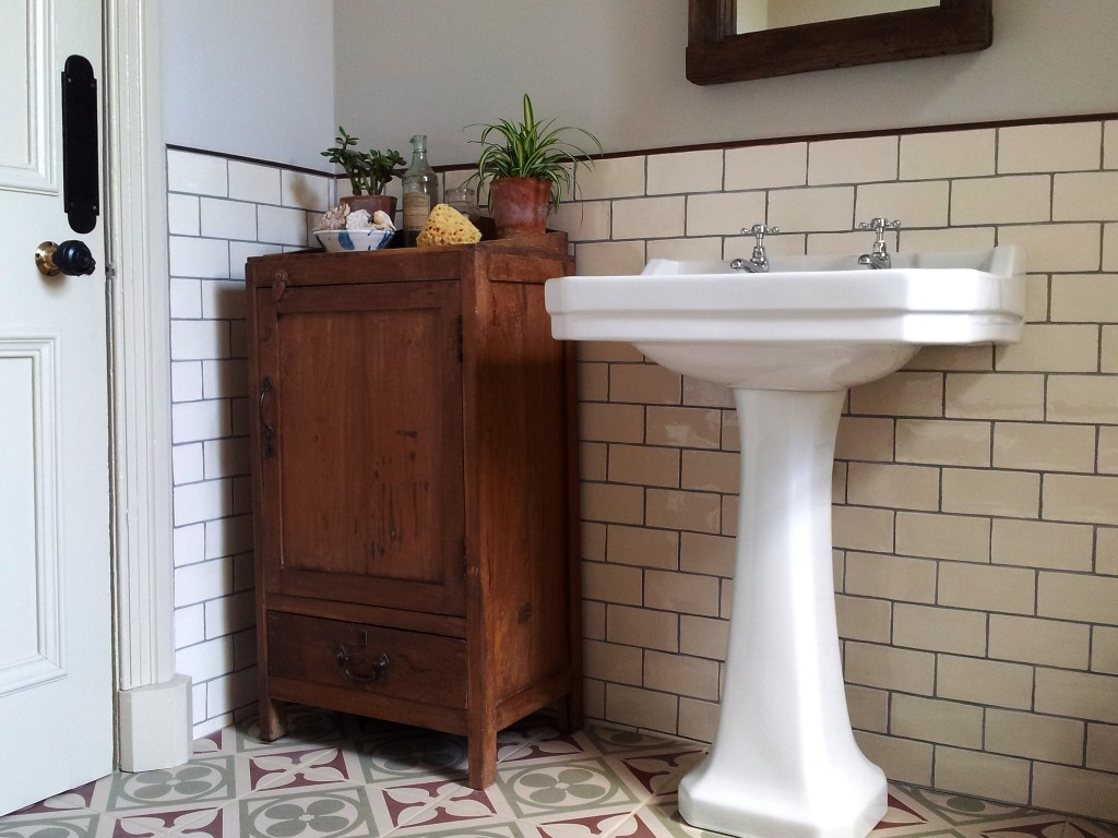 scaramanga-bathroom-06