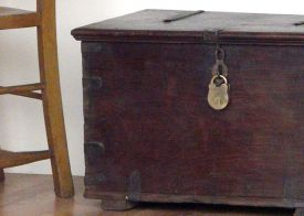thumb_wooden-chest-3619-2