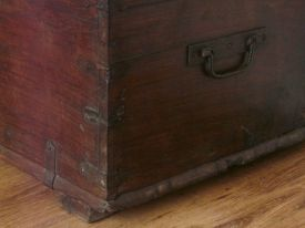 thumb_wooden-chest-3619-5