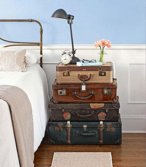 045-0310-bedroom-lgn