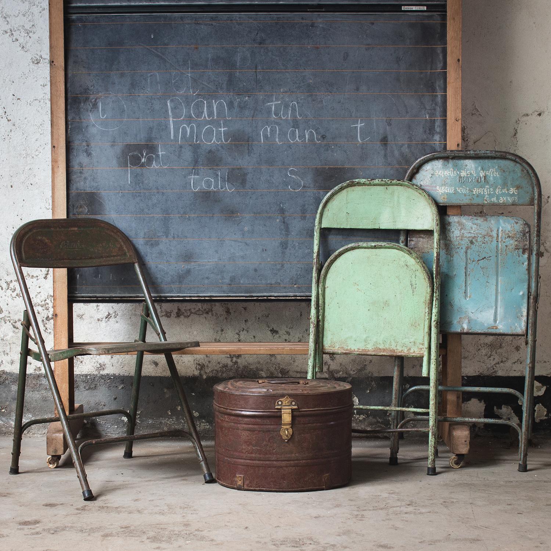 Scaramanga S Vintage Industrial Furniture Scaramanga