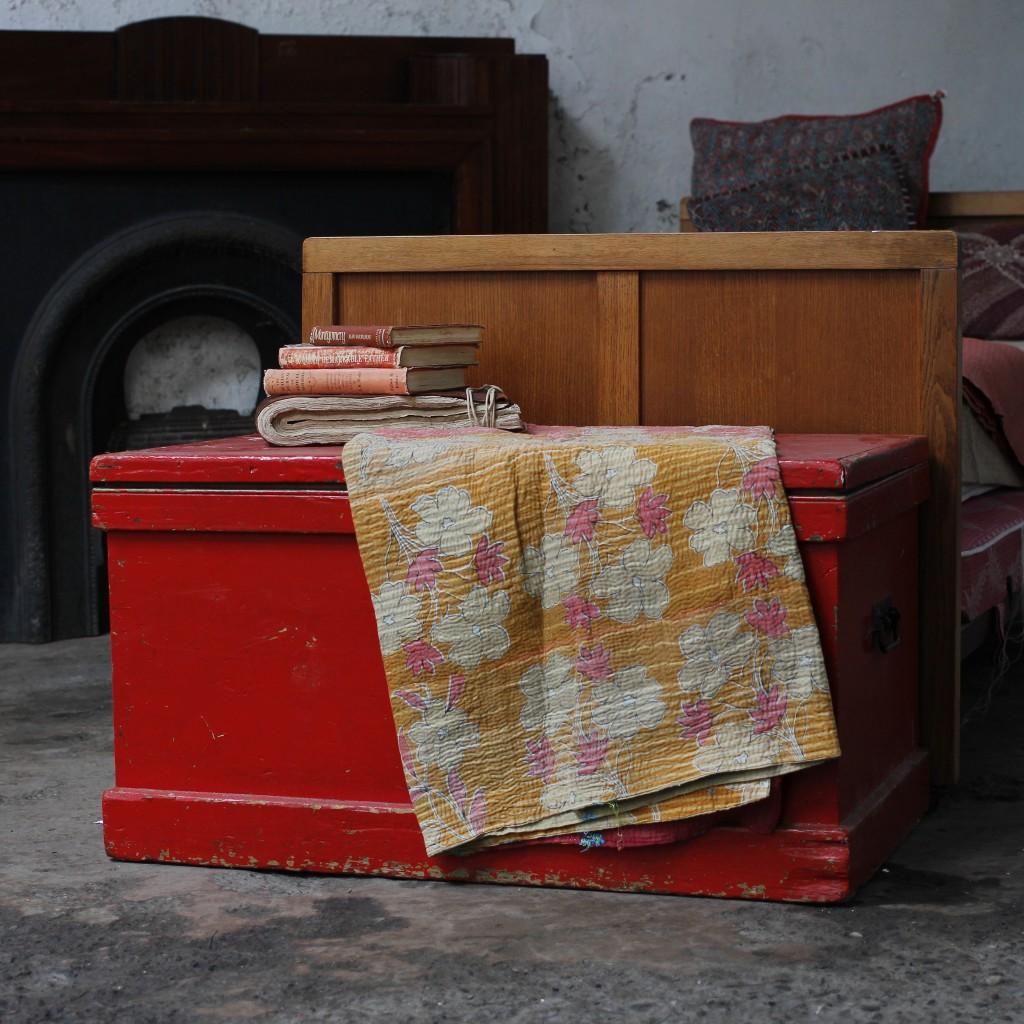 scaramanga storage chest