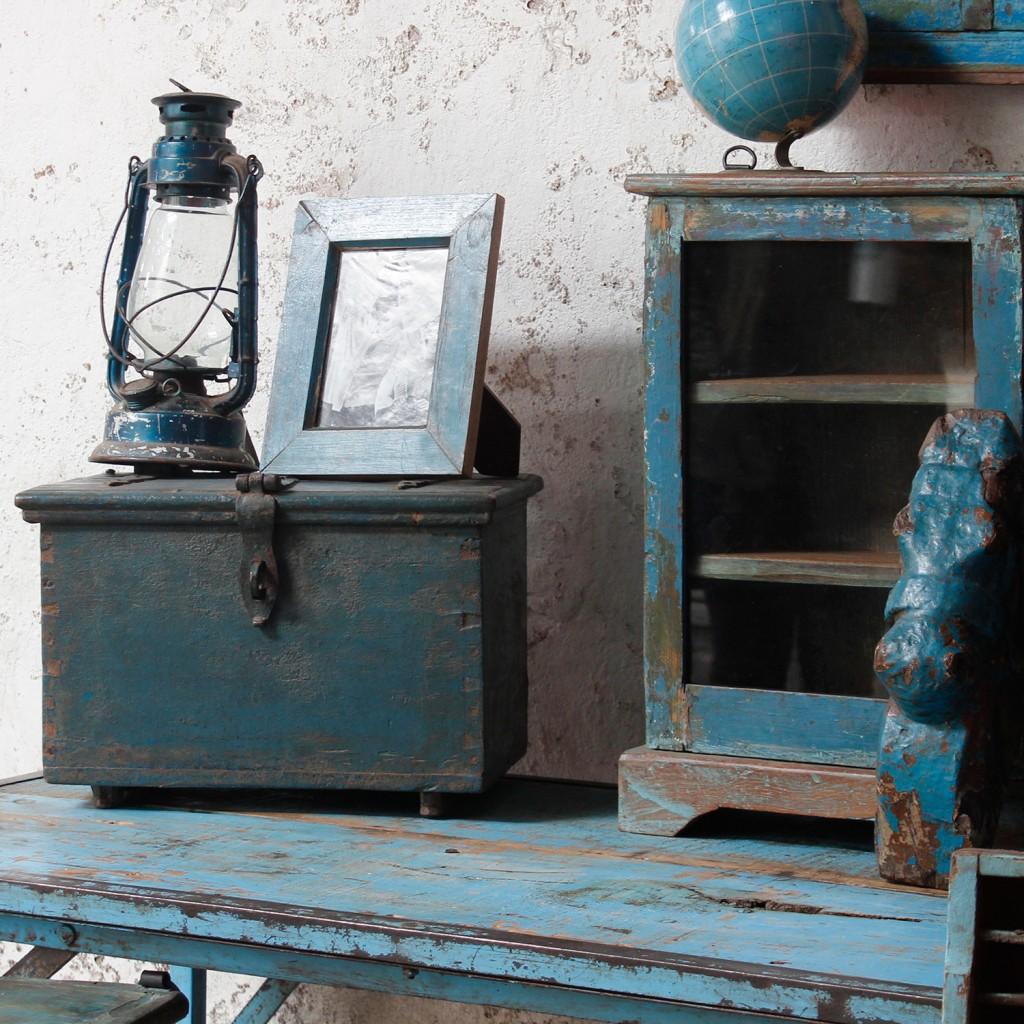 vintage furniture uk