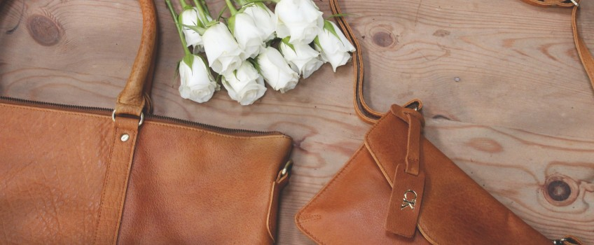 Mother's Day Gift Ideas   by Scaramanga
