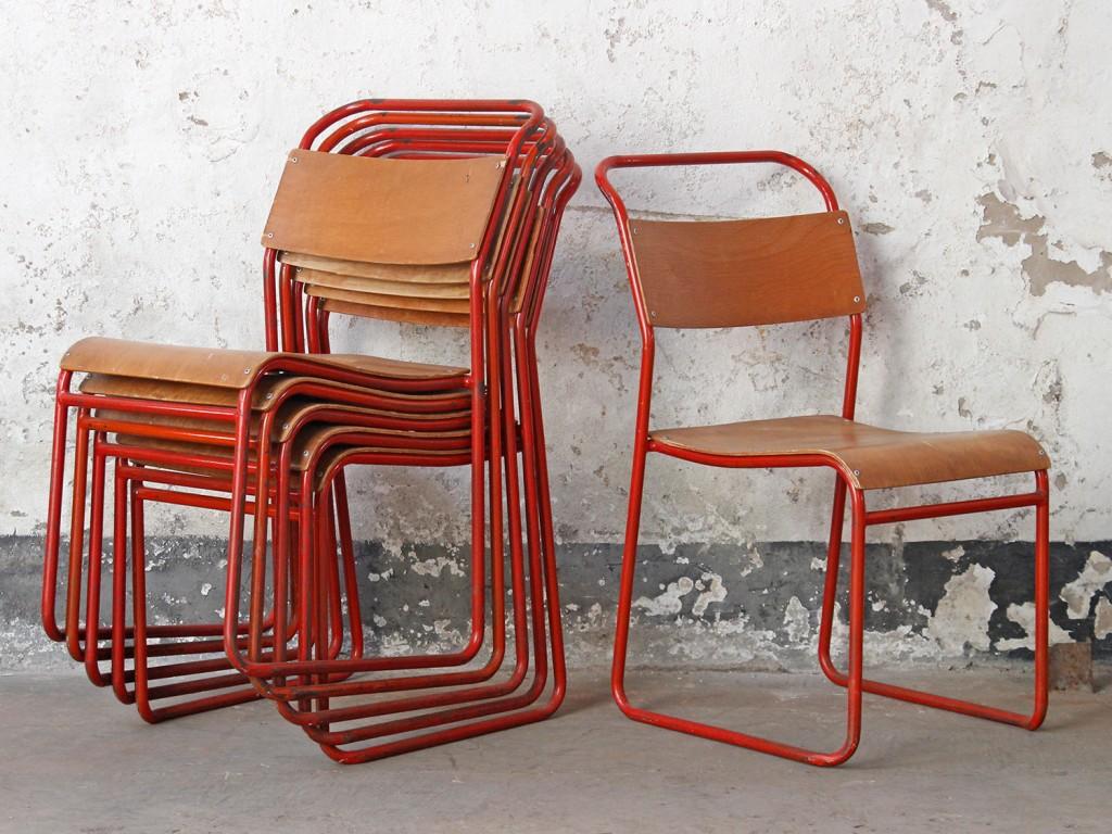 redchairs-1