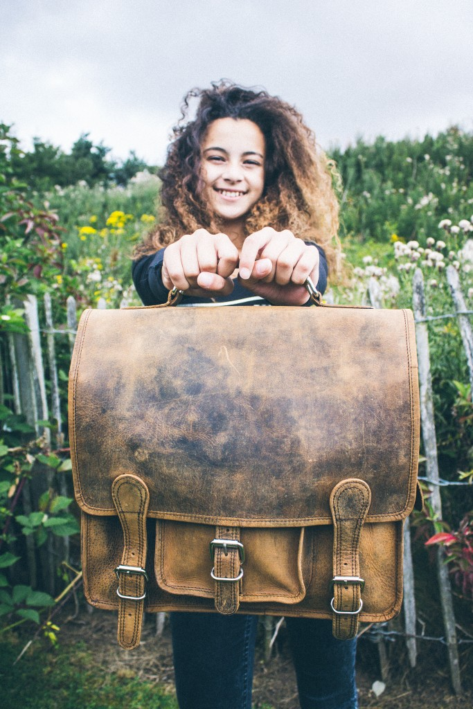 back to school bags for girls