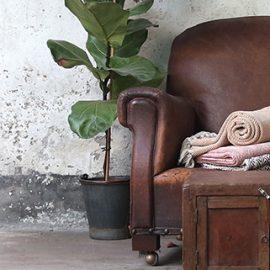 Home Decor | Vintage Furniture