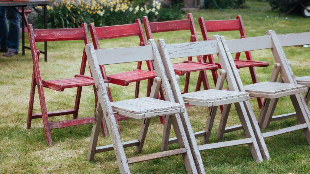 garden furniture | garden furniture | scaramanga