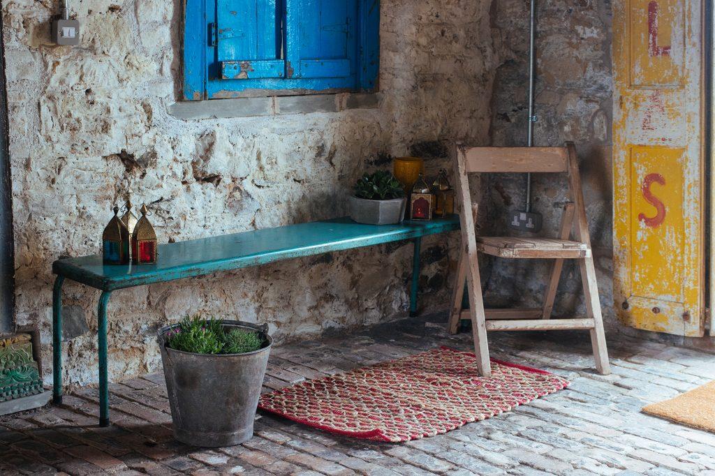 garden furniture | outdoor furniture | scaramanga