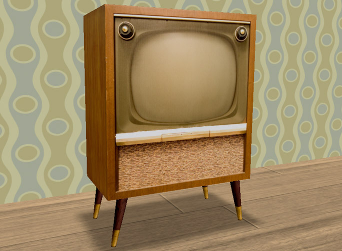 The Best Vintage Tv Stand Scaramanga S Recommendations Scaramanga