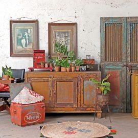 Explore Brand New Autumn Interiors | by Scaramanga