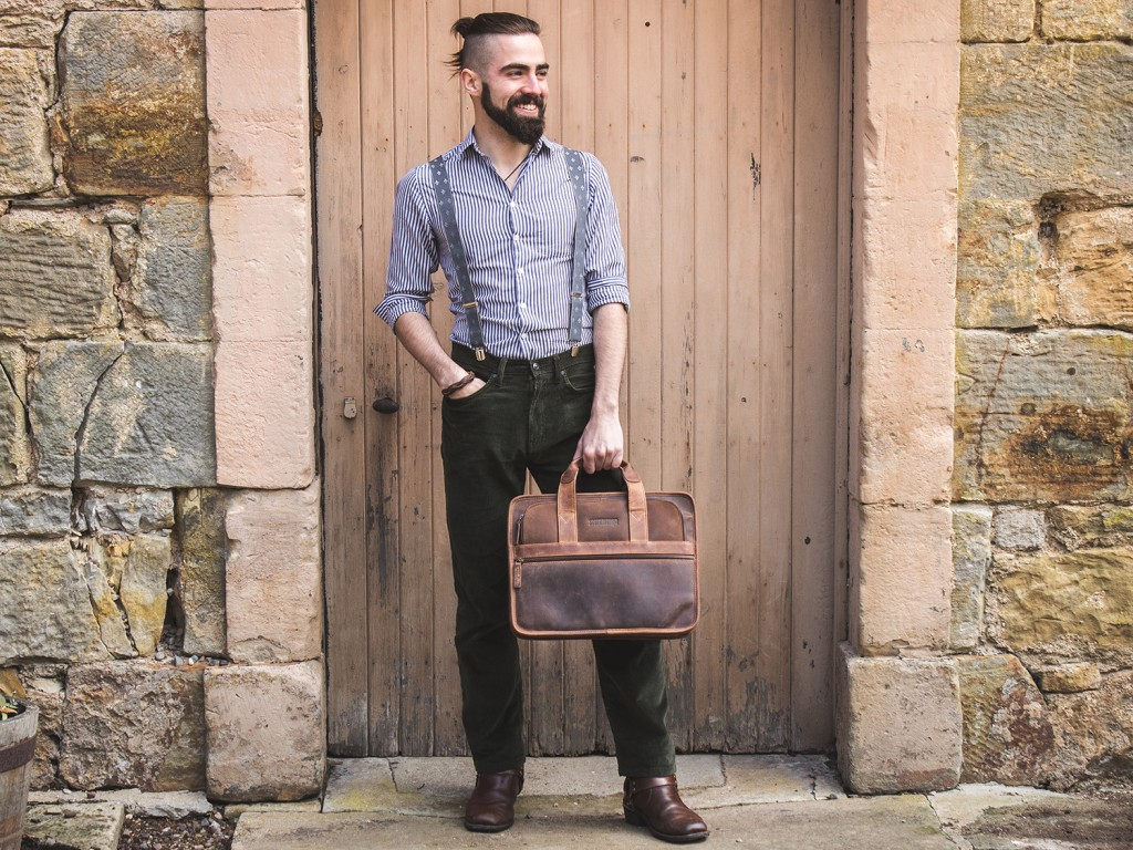 FLBG14010-leather-citylander-briefcase
