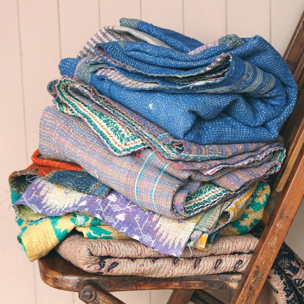 blankets-1
