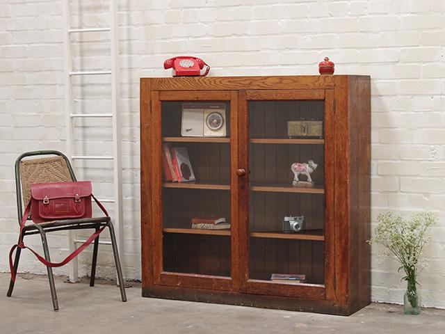Vintage & Old School Furniture