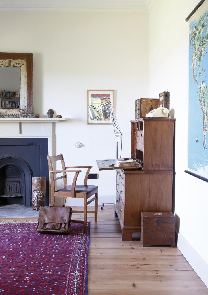 scaramanga vintage furniture