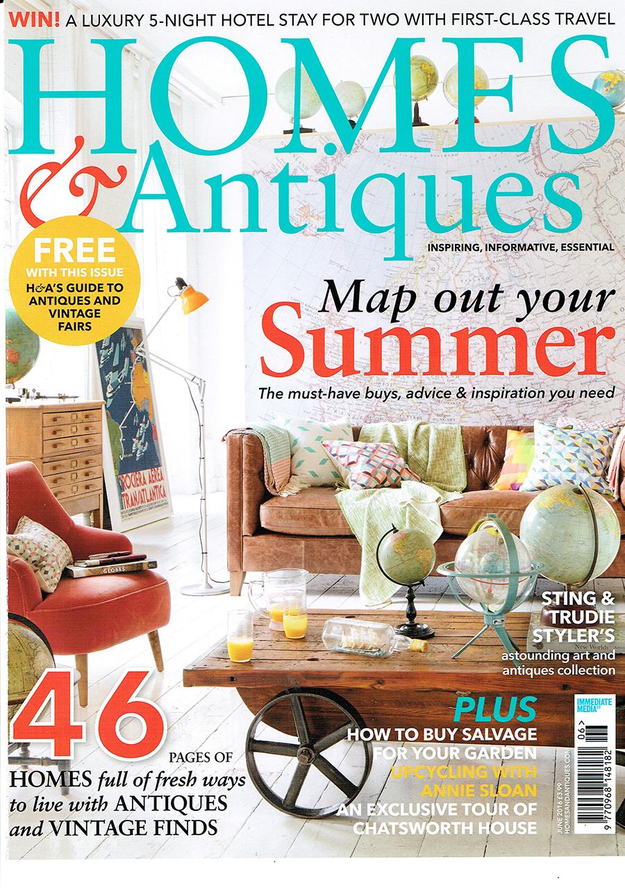scaramanga furniture homes & antiques