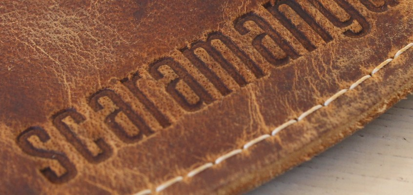 How to Care for your Leather Bag