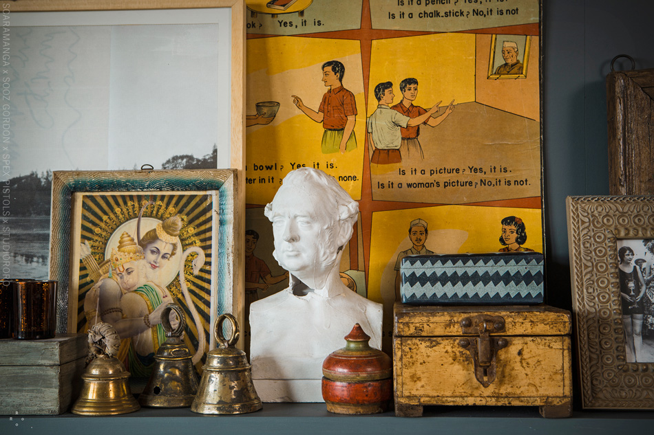 vintage wooden box posters and frames