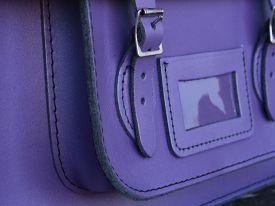 thumb_purple-u_(1)