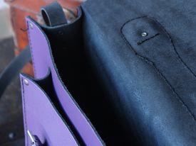 thumb_purple-u_(5)