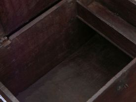 thumb_wooden-chest-3619-6