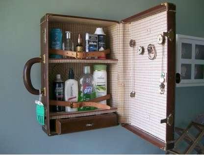 vintage-suitcase-vanities