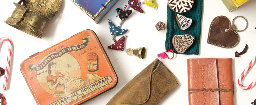 Not-Your-Ordinary-Stocking-Fillers Guide by Scaramanga