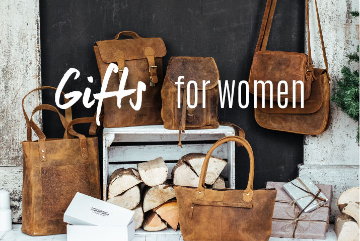 Gifts For Women 2018