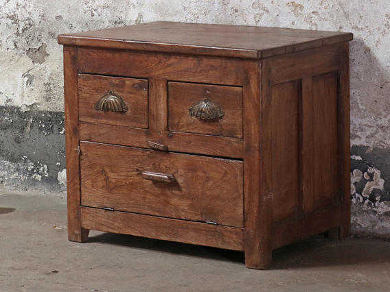 View our  Chest Of Drawers from the  Sold collection