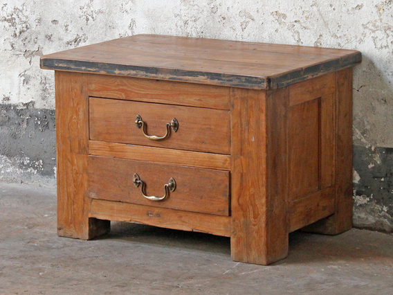 View our  Antique Chest Of Drawers from the  Mirrors  collection