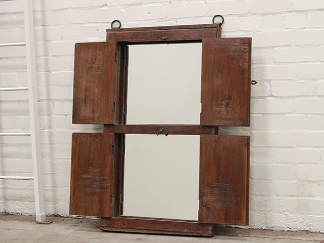 View our  Floor Mirror from the  SALE collection