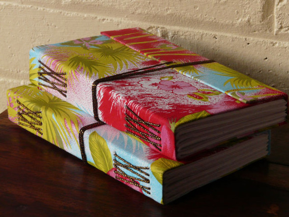 View our  Large Tropical Journal from the  Journals collection