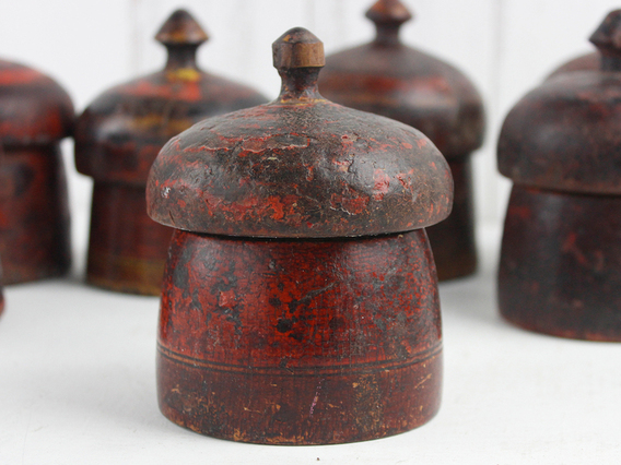 View our  Rustic Tikka Pot from the   collection
