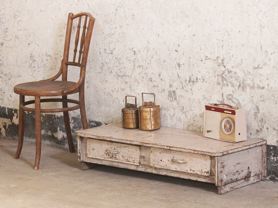View our  Shabby Chic Chest Of Drawers from the  SALE collection