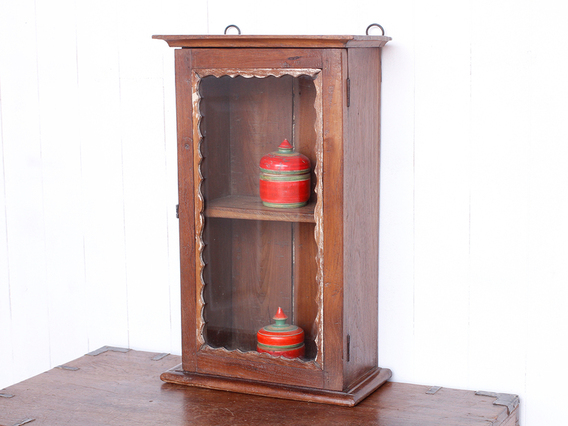 View our  Small Cabinet from the   collection