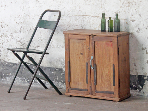 View our  Wooden Sideboard from the  Vintage Cabinets & Cupboards collection