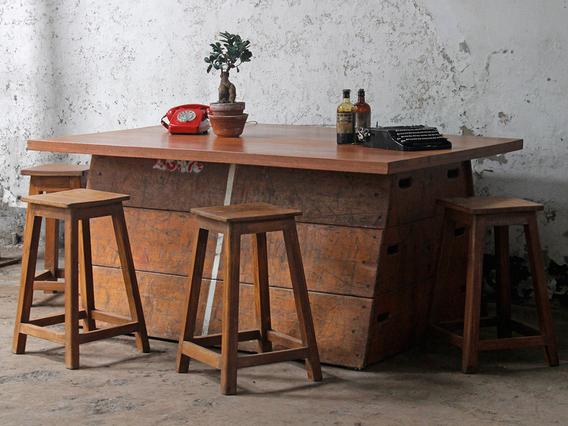 Upcycled Furniture Upcycled Vintage Furniture