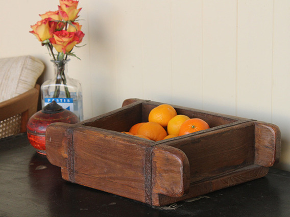 View our  Vintage Brick Mould from the   collection
