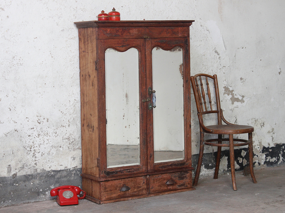 View our  Vintage Linen Press from the  Vintage Cabinets & Storage Cupboards collection