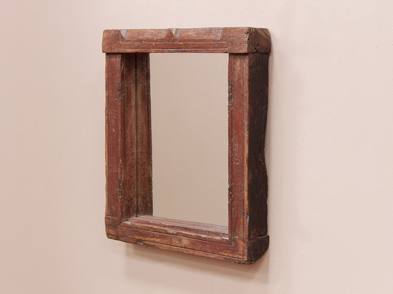 View our  Vintage Wall Mirror from the  SALE collection